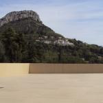 Main d'oeuvre construction ossature bois pour CPC - Vence (06)