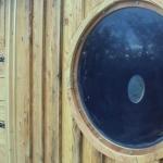Cabane 20m² sur bâti existant / Oraison (04)